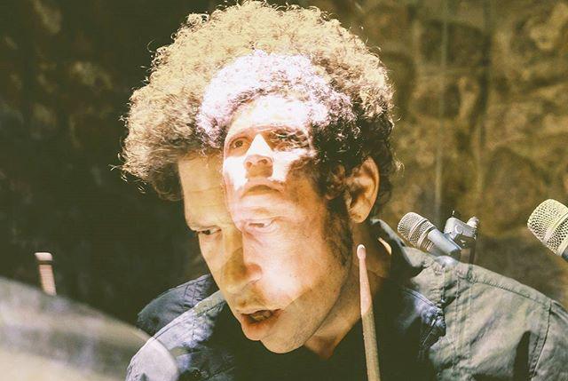 Paulo Segadães