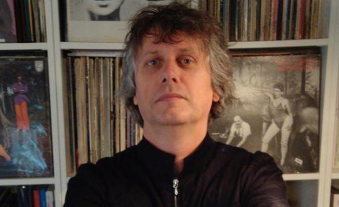 Philippe Robert