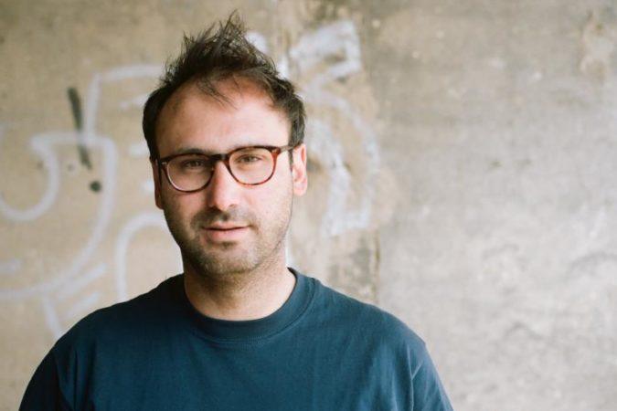 Cyrille Weiner