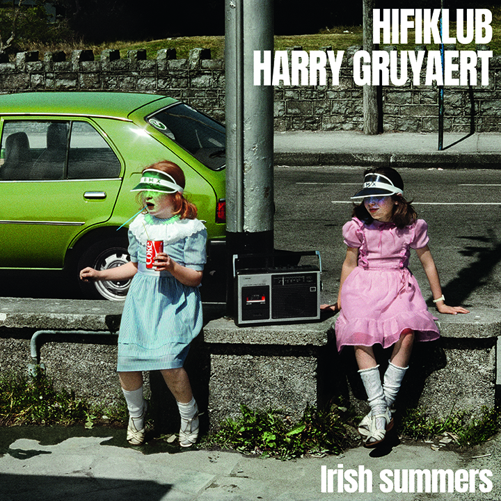 Irish Summers