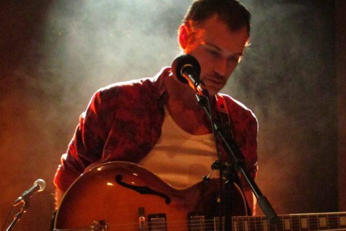 Gabriel Arnaud