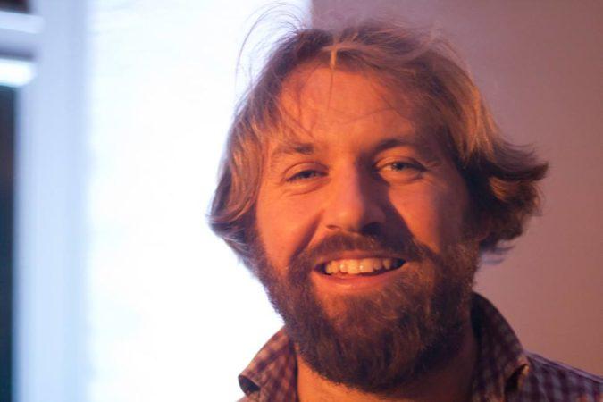 Benoît Bottex