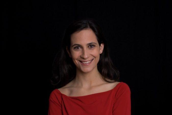 Joana Gama
