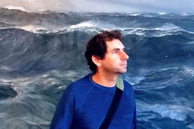 Julien Bengel