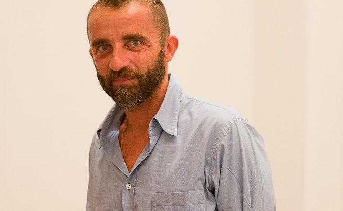 Marc Turlan