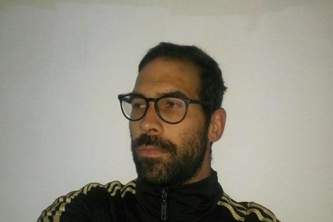 Pierre Pauselli